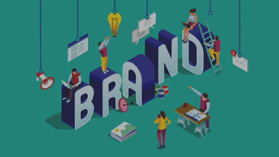 Why Employer Branding is Key to Gaining a Competitive Advantage