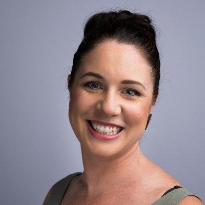 Brie Mason