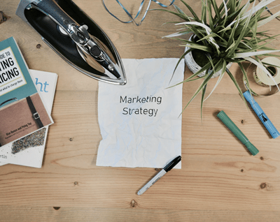 Combining Outbound & Inbound Marketing Strategies in Recruitment Marketing