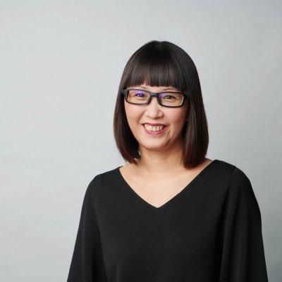 Lezann Chong