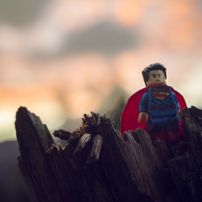 Employee Advocacy: The Secret Hero of Employer Branding