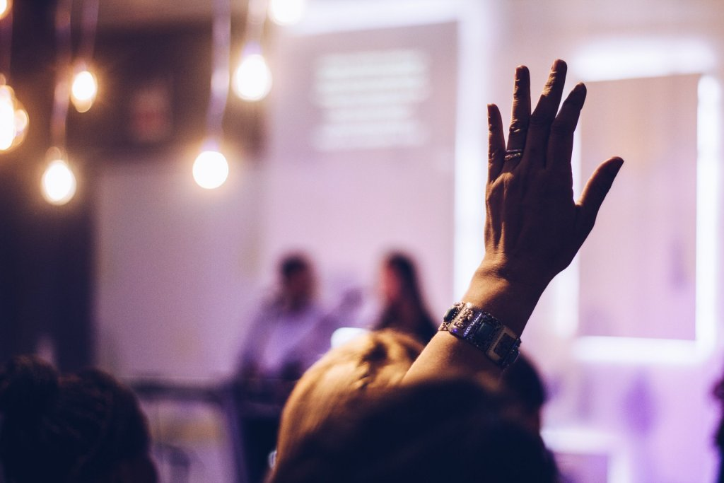 Key Learnings from #LifeAtSAP Employer Branding