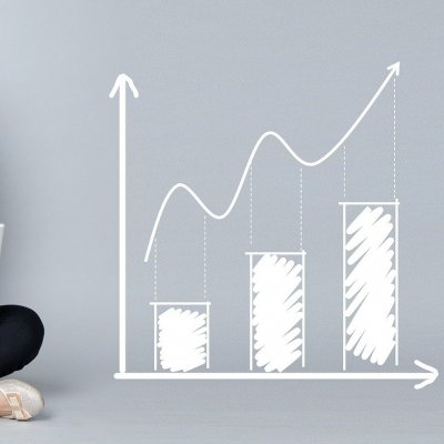 Using Analytics to Develop a Better Employer Branding Strategy