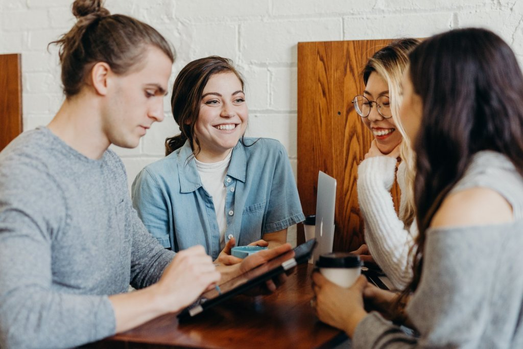 Evangelizing Employees to Be Your Best Talent Magnets