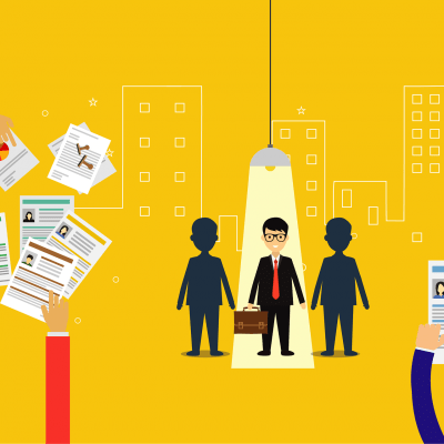 Improve Your Employer Brand by Improving Candidate Confidence