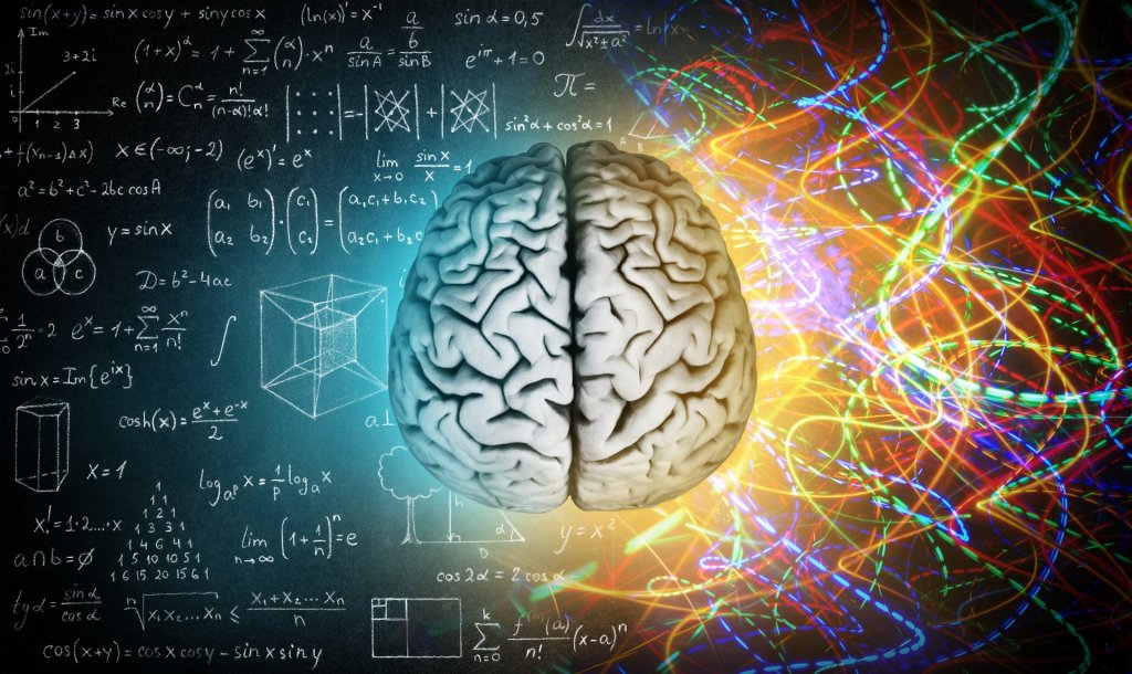Design Thinking and Employer Branding: The Intersection of Science and Creativity