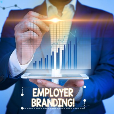 How to Use Data to Measure Success in Employer Branding