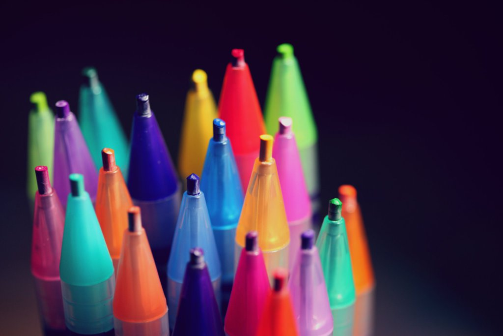Using Employee Advocacy to Drive Authentic Diversity